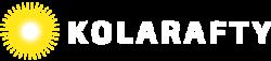 logo_kolarafty_footer